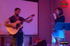 GIULIA MILITELLO live al FADIESIS-9464.jpg