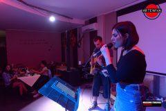GIULIA MILITELLO live al FADIESIS-9495.jpg