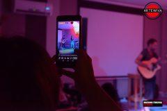 GIULIA MILITELLO live al FADIESIS-9511.jpg