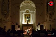 Intona Rumori Sound Fest - Concerto per sitar indiano in accordatura aurea a 432hz-8599.jpg