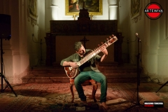 Intona Rumori Sound Fest - Concerto per sitar indiano in accordatura aurea a 432hz-8600.jpg