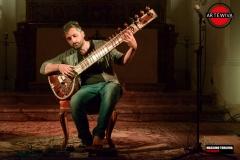 Intona Rumori Sound Fest - Concerto per sitar indiano in accordatura aurea a 432hz-8602.jpg