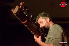 Intona Rumori Sound Fest - Concerto per sitar indiano in accordatura aurea a 432hz-8615.jpg