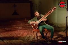 Intona Rumori Sound Fest - Concerto per sitar indiano in accordatura aurea a 432hz-8618.jpg