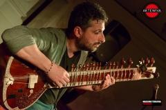 Intona Rumori Sound Fest - Concerto per sitar indiano in accordatura aurea a 432hz-8623.jpg