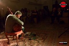 Intona Rumori Sound Fest - Concerto per sitar indiano in accordatura aurea a 432hz-8626.jpg