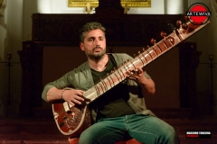 Intona Rumori Sound Fest - Concerto per sitar indiano in accordatura aurea a 432hz-8633.jpg