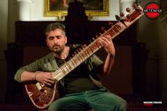 Intona Rumori Sound Fest - Concerto per sitar indiano in accordatura aurea a 432hz-8646.jpg