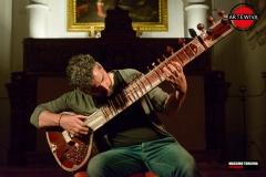 Intona Rumori Sound Fest - Concerto per sitar indiano in accordatura aurea a 432hz-8658.jpg