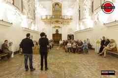 INTONA RUMORI SOUND FEST -Danza e potere nell_Europa delle corti (1500-1700)-8395.jpg