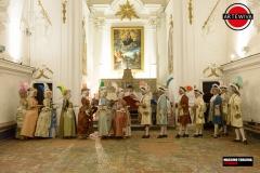 INTONA RUMORI SOUND FEST -Danza e potere nell_Europa delle corti (1500-1700)-8422.jpg