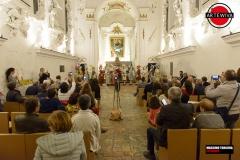 INTONA RUMORI SOUND FEST -Danza e potere nell_Europa delle corti (1500-1700)-8425.jpg