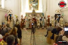 INTONA RUMORI SOUND FEST -Danza e potere nell_Europa delle corti (1500-1700)-8426.jpg