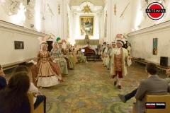 INTONA RUMORI SOUND FEST -Danza e potere nell_Europa delle corti (1500-1700)-8427.jpg