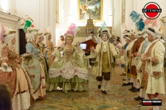 INTONA RUMORI SOUND FEST -Danza e potere nell_Europa delle corti (1500-1700)-8428.jpg