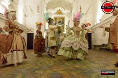 INTONA RUMORI SOUND FEST -Danza e potere nell_Europa delle corti (1500-1700)-8442.jpg
