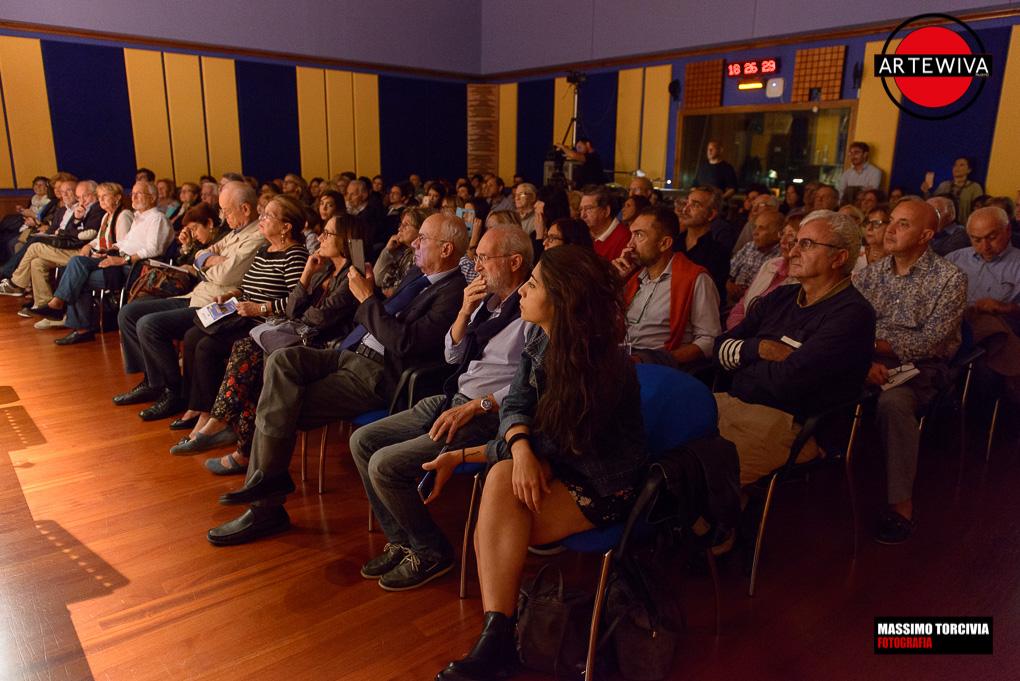 JasMind ive Auditoriu RAI Sicilia-0206.jpg