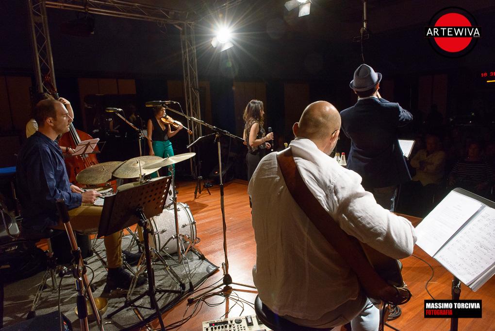 JasMind ive Auditoriu RAI Sicilia-0239.jpg