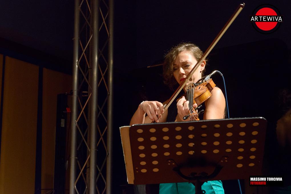JasMind ive Auditoriu RAI Sicilia-0251.jpg