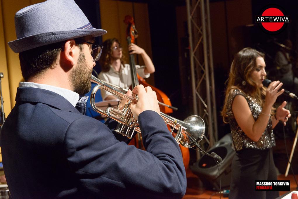 JasMind ive Auditoriu RAI Sicilia-0256.jpg