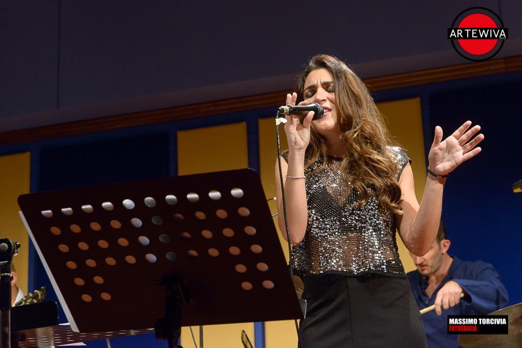 JasMind ive Auditoriu RAI Sicilia-0269.jpg