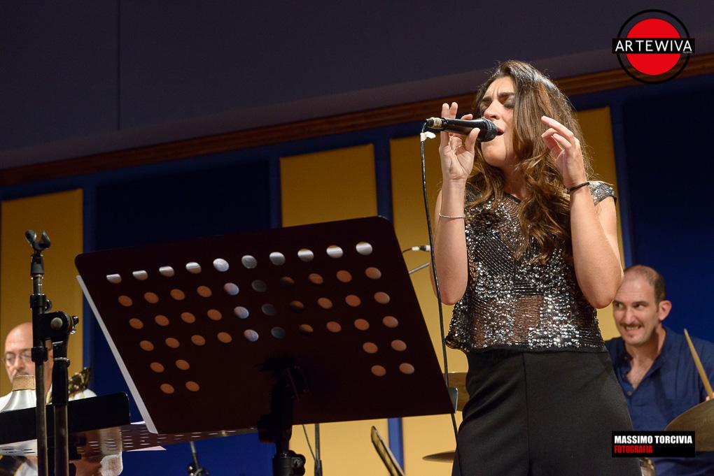 JasMind ive Auditoriu RAI Sicilia-0272.jpg