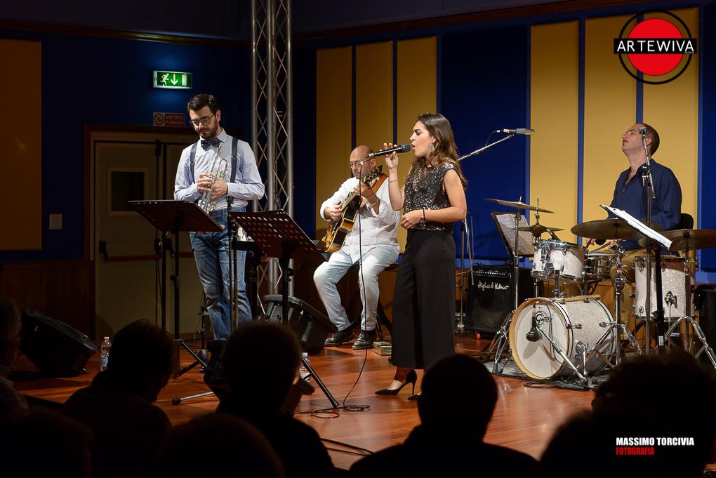 JasMind ive Auditoriu RAI Sicilia-0310.jpg