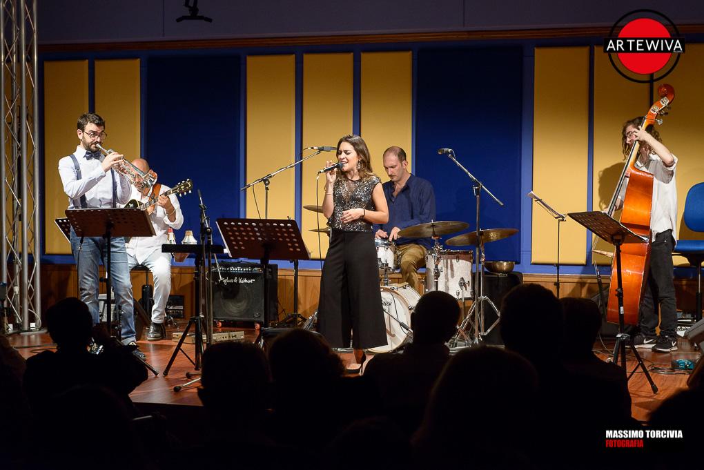 JasMind ive Auditoriu RAI Sicilia-0315.jpg