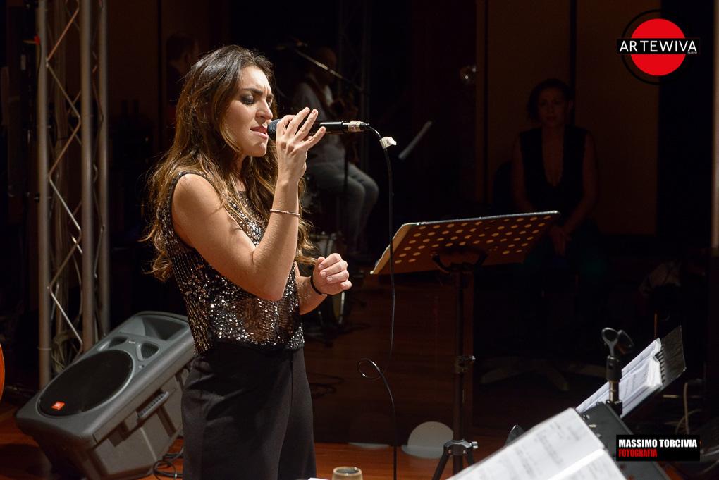 JasMind ive Auditoriu RAI Sicilia-0335.jpg