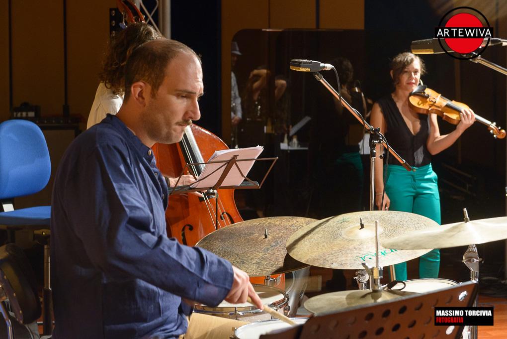 JasMind ive Auditoriu RAI Sicilia-0388.jpg