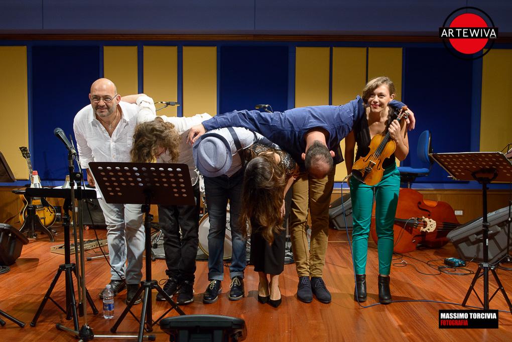 JasMind ive Auditoriu RAI Sicilia-0418.jpg