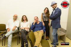JasMind ive Auditoriu RAI Sicilia-0161.jpg