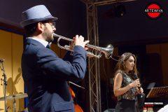 JasMind ive Auditoriu RAI Sicilia-0179.jpg