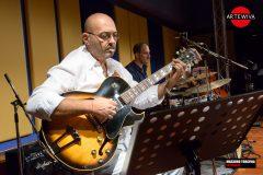 JasMind ive Auditoriu RAI Sicilia-0181.jpg