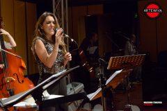 JasMind ive Auditoriu RAI Sicilia-0182.jpg