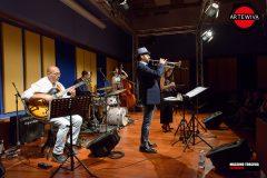 JasMind ive Auditoriu RAI Sicilia-0198.jpg