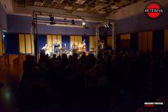 JasMind ive Auditoriu RAI Sicilia-0200.jpg