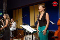 JasMind ive Auditoriu RAI Sicilia-0211.jpg