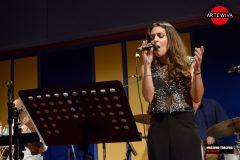 JasMind ive Auditoriu RAI Sicilia-0229.jpg