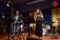 JasMind ive Auditoriu RAI Sicilia-0232.jpg