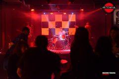Jeff Buckley e Baccanali night live al MOB Palermo -9915.jpg