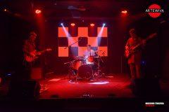 Jeff Buckley e Baccanali night live al MOB Palermo -9918.jpg