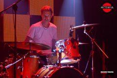 Jeff Buckley e Baccanali night live al MOB Palermo -9919.jpg