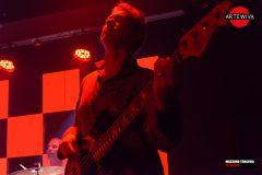 Jeff Buckley e Baccanali night live al MOB Palermo -9922.jpg