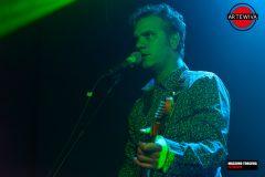 Jeff Buckley e Baccanali night live al MOB Palermo -9926.jpg
