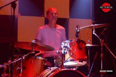 Jeff Buckley e Baccanali night live al MOB Palermo -9931.jpg