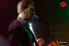Jeff Buckley e Baccanali night live al MOB Palermo -9934.jpg