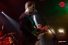 Jeff Buckley e Baccanali night live al MOB Palermo -9935.jpg