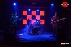 Jeff Buckley e Baccanali night live al MOB Palermo -9948.jpg