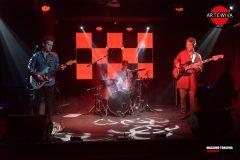 Jeff Buckley e Baccanali night live al MOB Palermo -9950.jpg